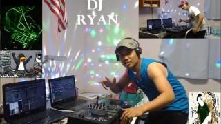 Nonstop mix vol.96 mix by ryan….