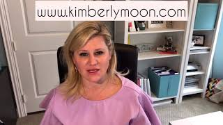 Why Do I Need A Home Inspection - Kimberly Moon Team