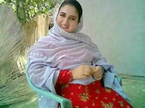 Sexy pashto phone call