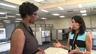 Workforce Connection Is A One Stop Career Center For Job Seekers