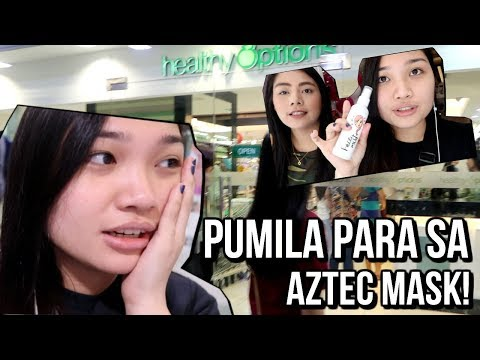 Derma sa peptide eye cream laban sa wrinkles review