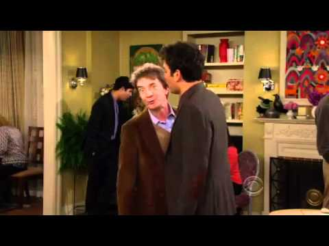 How I Met Your Mother 7.15 (Preview)