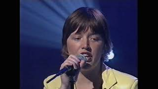 The Beautiful South - Perfect 10 - Des O'Connor Tonight 1998