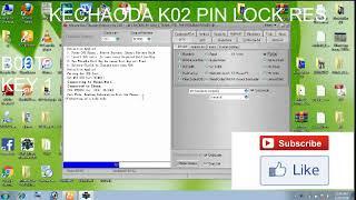 kechaoda k100 - मुफ्त ऑनलाइन वीडियो