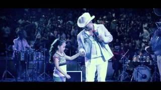 Terrenal - Julion Alvarez Video Oficial