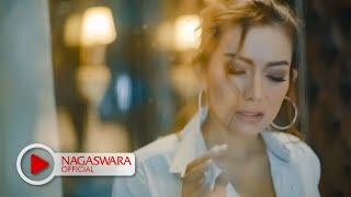 Download Video Balena - Jangan Menangis Untukku (Official Music Video NAGASWARA) #music MP3 3GP MP4