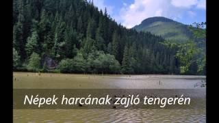 A székely önrendelkezés/autonómia napja (videóval)
