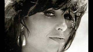 Jessi Colter Sings 'I Thought I Heard You Call My Name.'