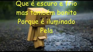 Poema   Ney Mato Grosso