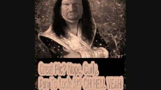Stone Cold Steve Austin Theme/ Ace Frehley- Space Bear
