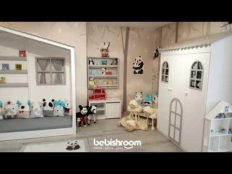 Bebishroom Model Tanıtım