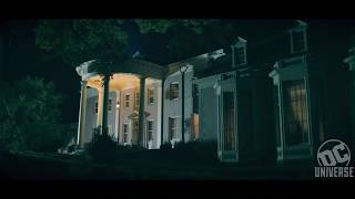 Trailer for Season 2 of Doom Patrol Released