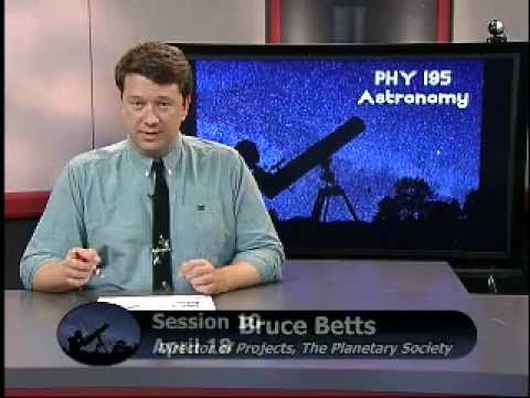 Session 10: Pluto, Kuiper Belt, Trans Neptunian Objects, Oort Cloud, and Comets