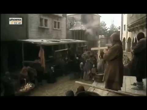 Plasmolifting die Personen achmerowa