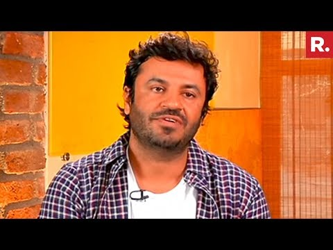 IFTDA Issues Show-Cause Notice To Vikas Bahl | #MeTooDebate