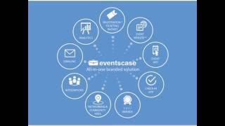 EventsCase video