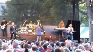 """38 Special - """"Last Thing I Ever Do"""" - Live (HD) 2012 - Binghamton, NY"""