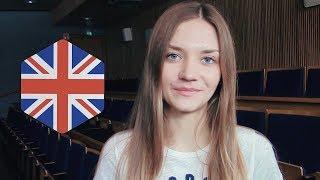 Как я учила Английский ✷ Моя история и советы