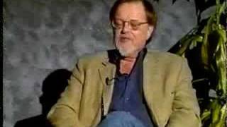 Bernard Cornwell Part 1of6
