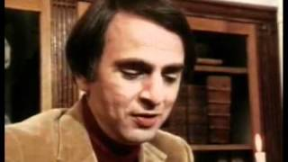Carl Sagans Cosmos - Episode 6 - Traveller's Tales
