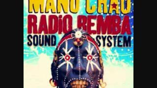 Manu Chao (Radio Bemba) - Welcome To Tijuana