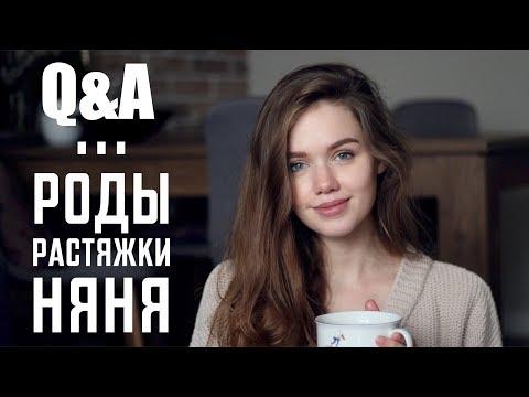 Пересадка печени в россии стоимость