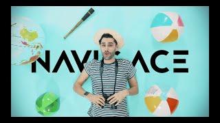 MY4 - Navigace (OFFICIAL VIDEO)