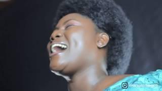 NARA   SWAHILI By   Tim Godfrey Ft Travis Greene   (Angel Magoti Cover)