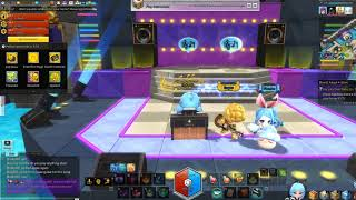 maplestory 2 piano anime - Free video search site - Findclip