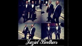 Jaziel Brothers ft Theo   Masambe