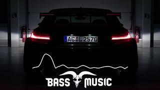 Skrillex & Damian Jr  Gong Marley   Make It Bun Dem TOC Bootleg Bass Boosted