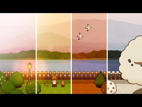 World's Dawn (Launch Trailer) thumbnail