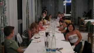 preview picture of video 'V^A Castagneto Carducci 2011-2012.wmv'