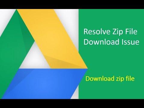 Download Download Zip - 9mack