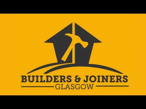 Joiners Glasgow: Fencing, Flooring and Fitted Kitchens