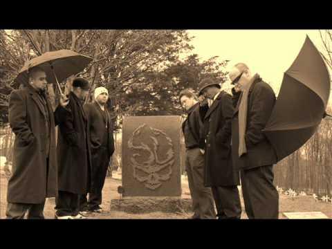 """Sicks Deep  -  """"Arrogance & Infamy""""  (Sampler video of upcoming new relerase)"""
