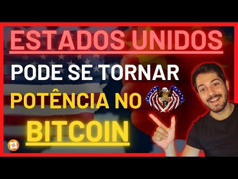 Bitcoin trading wie funktioniert es