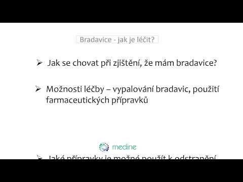 Prostaty peroxid léčba