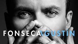 Fonseca   Cuando Llego A Casa (Audio Cover) | Agustín   10