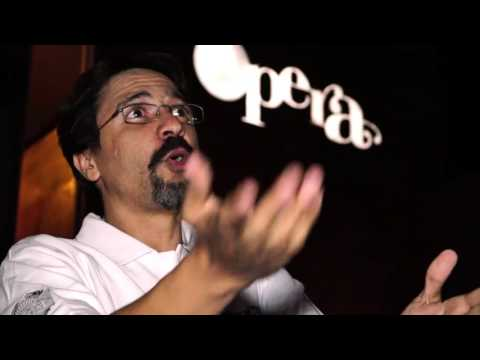 mp4 House Of Wok Torre Mayor, download House Of Wok Torre Mayor video klip House Of Wok Torre Mayor