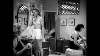 Escort Girl (1941) EXPLOITATION