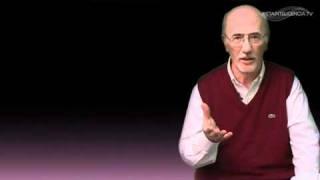 ¿Qué significa Ser Líder? ¿Qué es el Liderazgo Consciente?