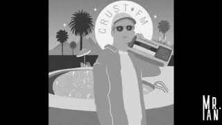 Crystal Dolphin (Mr. Ian Remix)