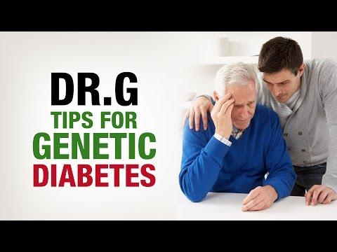 Fie pulberi de proteine pentru diabet