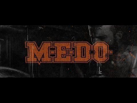 M.E.D.O.