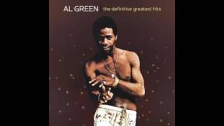 Al Green - The definitive greatest hits (full album)