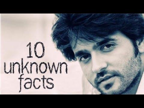 Rudra aka Ashish Sharma's 10 Interesting Unknown Facts -- WATCH NOW !!!