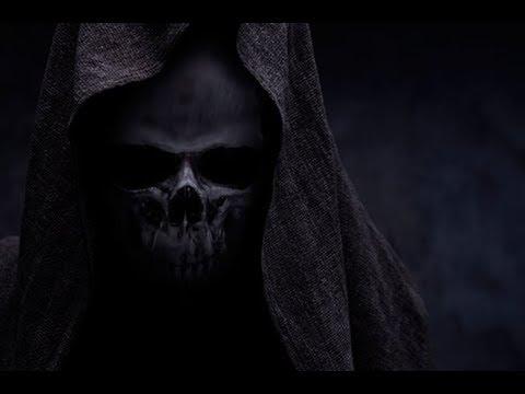 Grim Dawn 2h cadence warder - смотреть онлайн на Hah Life