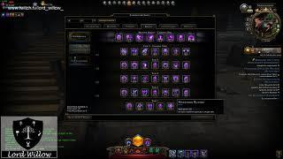 mod 16 warlock build neverwinter - Thủ thuật máy tính - Chia