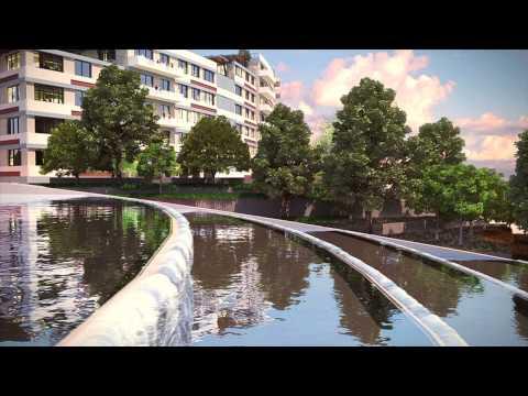 Bulvar istanbul Videosu